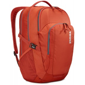 рюкзак thule narrator 31l (rooibos)