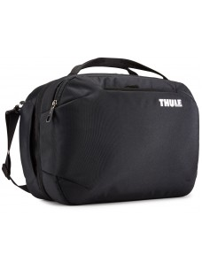 Thule Дорожная сумка Thule Subterra Boarding Bag (Black)
