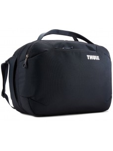 Thule Дорожная сумка Thule Subterra Boarding Bag (Mineral)