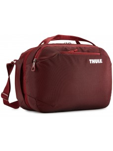 Thule Дорожная сумка Thule Subterra Boarding Bag (Ember)