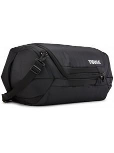 Thule Дорожная сумка Thule Subterra Weekender Duffel 60L (Black)