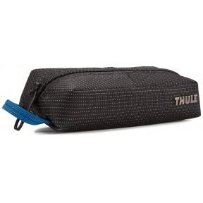 thule органайзер thule crossover 2 travel kit small