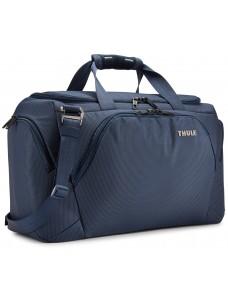 Thule Дорожная сумка Thule Crossover 2 Duffel 44L (Dress Blue)