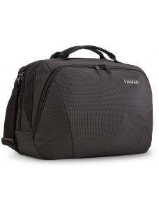 Thule Дорожная сумка Thule Crossover 2 Boarding Bag (Black)