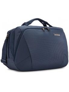 Thule Дорожная сумка Thule Crossover 2 Boarding Bag (Dress Blue)