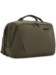 Thule Дорожная сумка Thule Crossover 2 Boarding Bag (Forest Night)