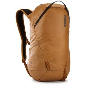 походный рюкзак thule stir 18l (wood thrush)