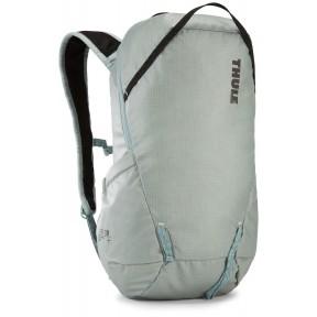 thule походный рюкзак thule stir 18l (alaska)