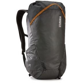 походный рюкзак thule stir 20l (obsidian)