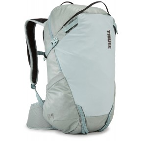 thule походный рюкзак thule stir 25l women's (alaska)