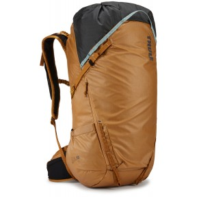 thule походный рюкзак thule stir 35l men's (wood thrush)