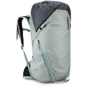 thule походный рюкзак thule stir 35l women's (alaska)