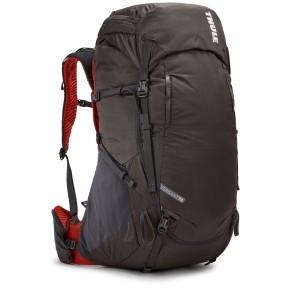 thule туристический рюкзак thule versant 70l men's (asphalt)