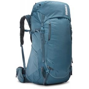thule туристический рюкзак thule versant 50l men's (aegean)