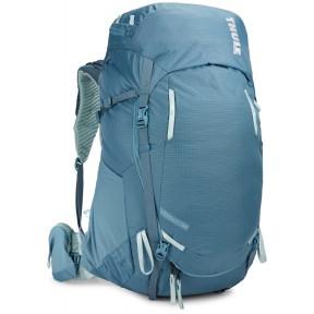 туристический рюкзак thule versant 50l women's (aegean)