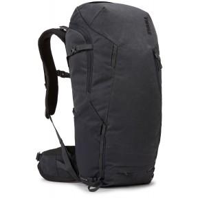 thule походный рюкзак thule alltrail-x 35l (obsidian)