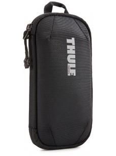 Thule Органайзер Thule Subterra PowerShuttle Mini (Black)