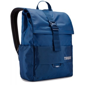 рюкзак thule departer 23l (poseidon)