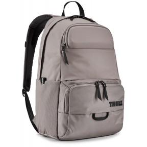 thule рюкзак thule departer 21l (seneca rock)