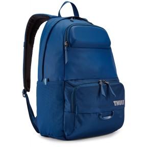 рюкзак thule departer 21l (poseidon)