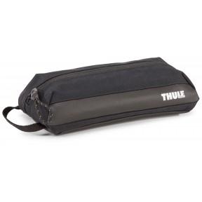 thule органайзер thule paramount cord  pouch small
