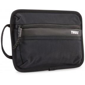 thule органайзер thule paramount cord pouch medium