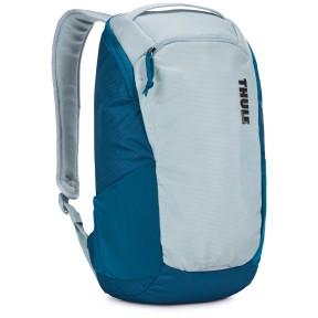рюкзак thule enroute backpack 14l (alaska/deep teal)