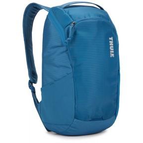 thule рюкзак thule enroute backpack 14l (rapids)