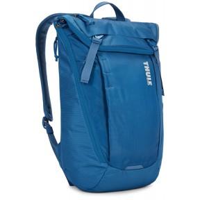 thule рюкзак thule enroute backpack 20l (rapids)
