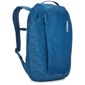 рюкзак thule enroute backpack 23l (rapids)