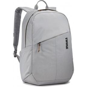 рюкзак thule notus (aluminum grey)