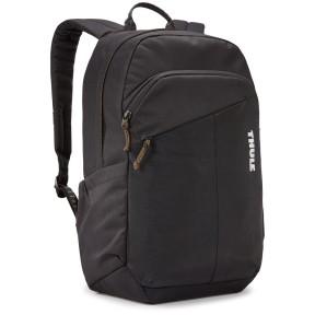 thule рюкзак thule indago (black)