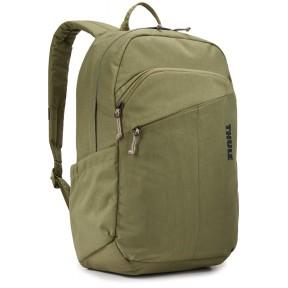 thule рюкзак thule indago (olivine)