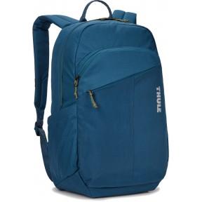 thule рюкзак thule indago (majolica blue)