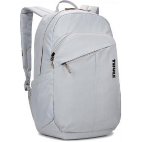 thule рюкзак thule indago (aluminum grey)