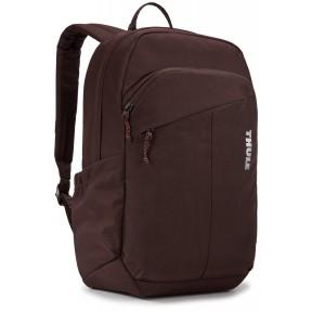 thule рюкзак thule indago (blackest purple)