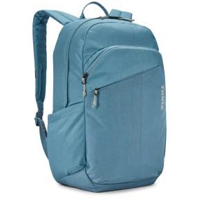 рюкзак thule indago (aegean blue)