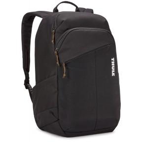 рюкзак thule exeo (black)