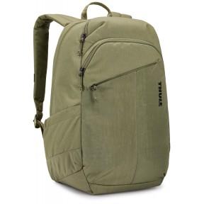 рюкзак thule exeo (olivine)