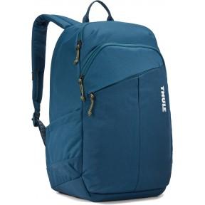 рюкзак thule exeo (majolica blue)