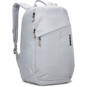 thule рюкзак thule exeo (aluminum grey)
