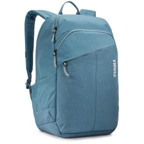 thule рюкзак thule exeo (aegean blue)