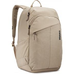 рюкзак thule exeo (seneca rock)