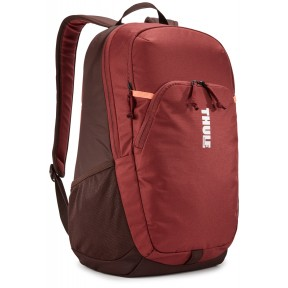 thule рюкзак thule achiever 22l (burgundy)
