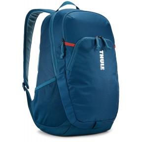 thule рюкзак thule achiever 22l (poseidon)