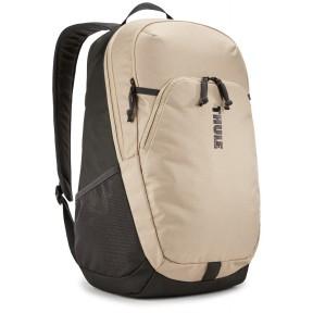 thule рюкзак thule achiever 22l (seneca rock)