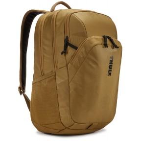 thule рюкзак thule chronical 26l (nutria)