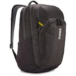 thule рюкзак thule chronical 26l (asphalt)