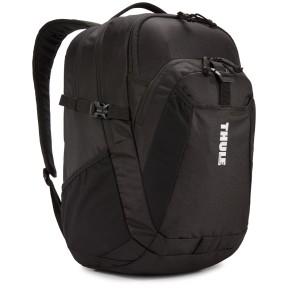 thule рюкзак thule narrator 30l (black)