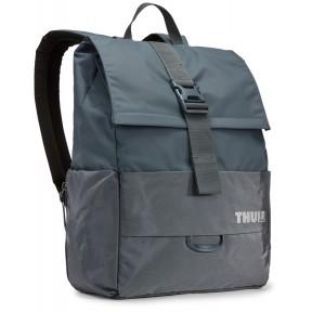 thule рюкзак thule departer 23l (dark slate)